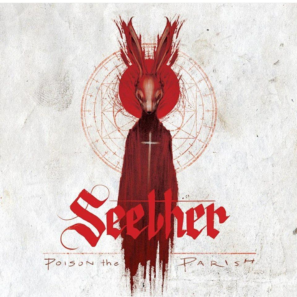 seether.jpg