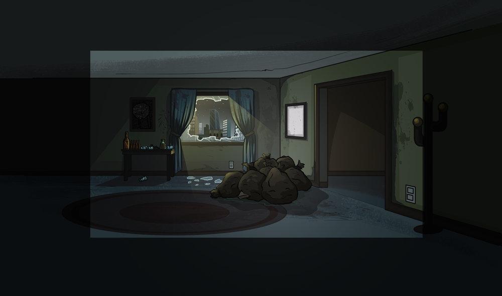 S03E08_BG_401.jpg