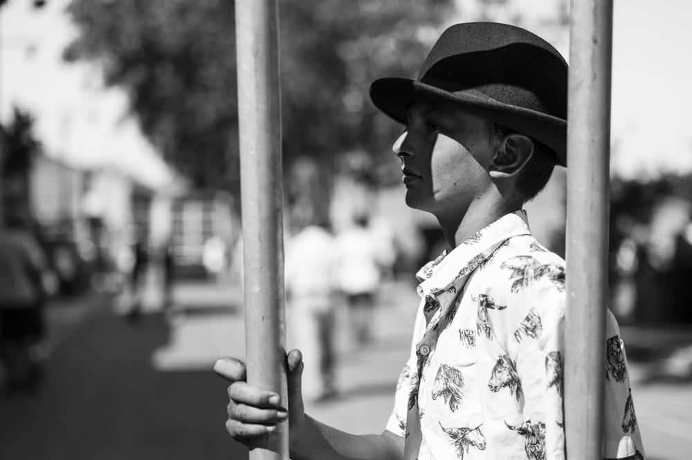 Leica S 006  70mm CS@ 2.5
