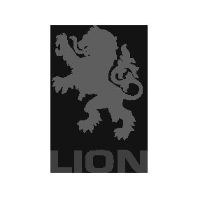FBD_Lion.png
