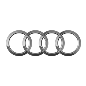 FBD_Audi.png