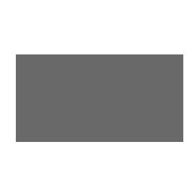 FBD_Roche.png