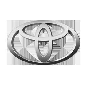 FBD_Toyota.png