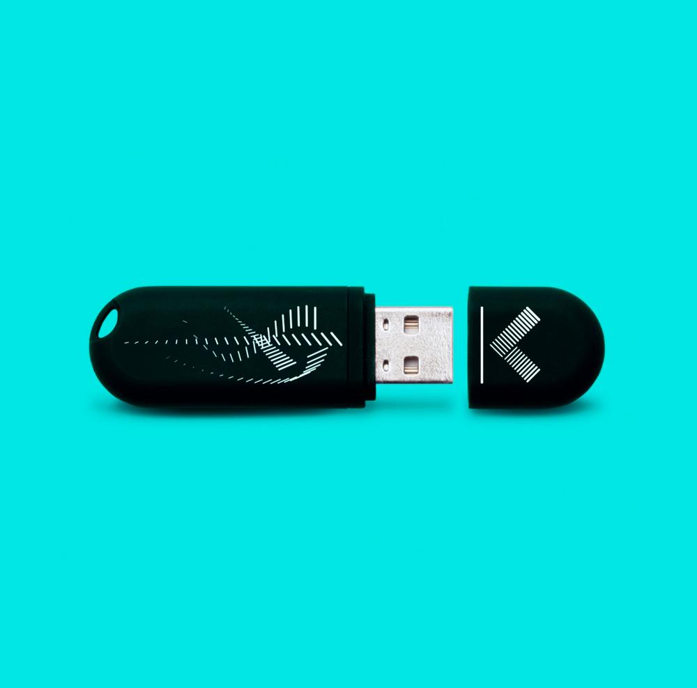 FBD_Knovata_Logo_USB.jpg