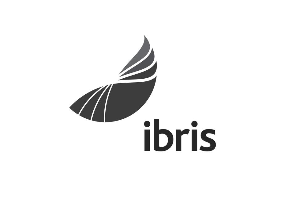 FBD_Logo_Ibris1.jpg