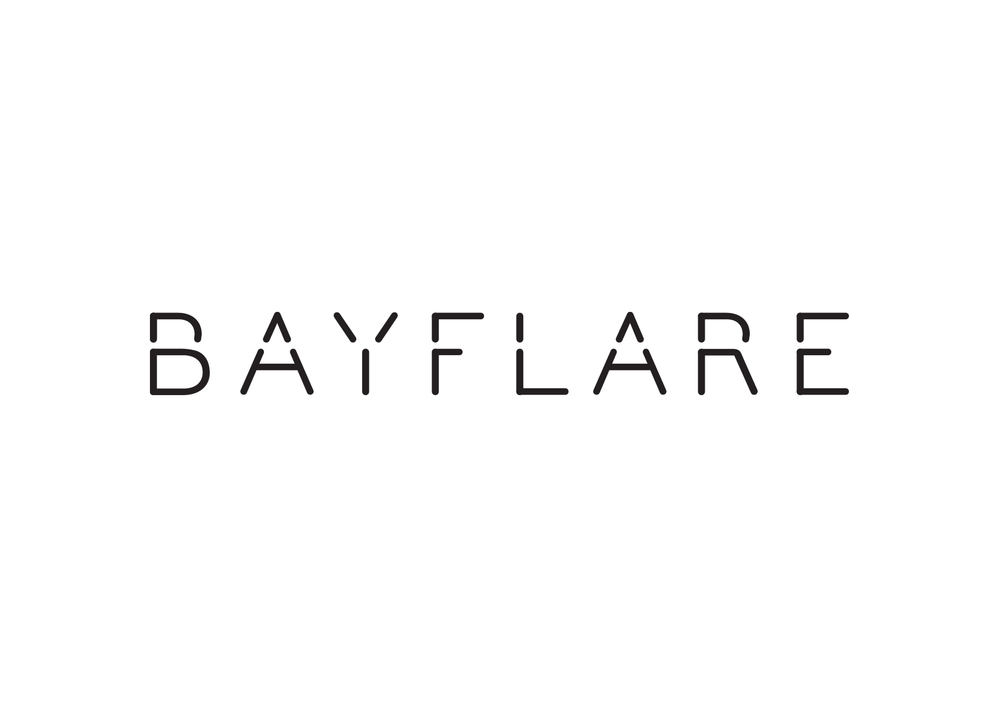 FBD_Logo_BF5.jpg