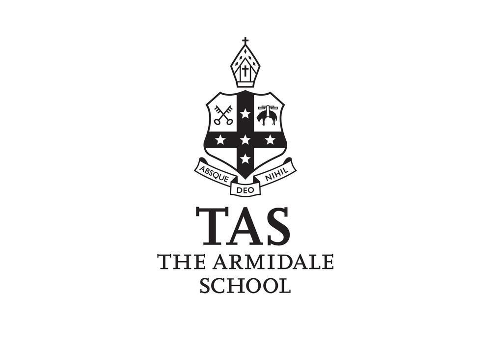 FBD_Logo_TAS2.jpg