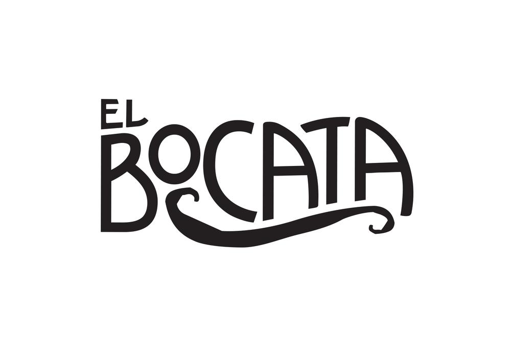 FBD_Logo_EB2.jpg
