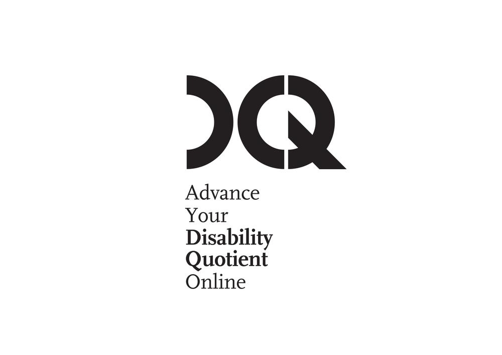 FBD_Logo_DQ1.jpg