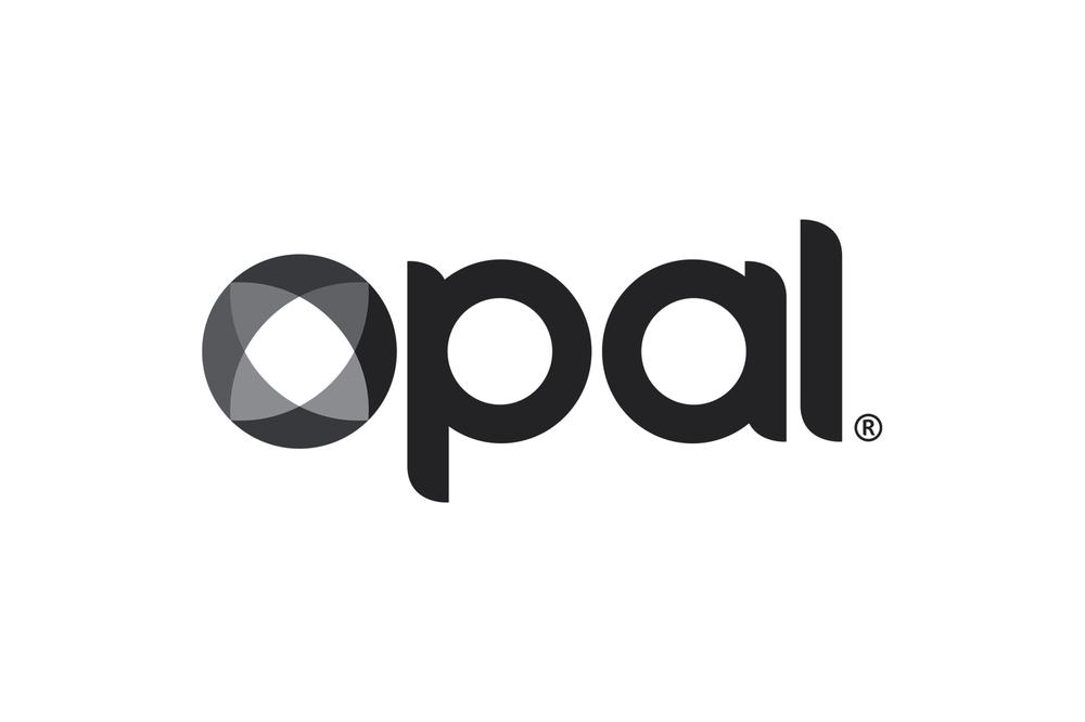 FBD_Logo_Opal1.jpg