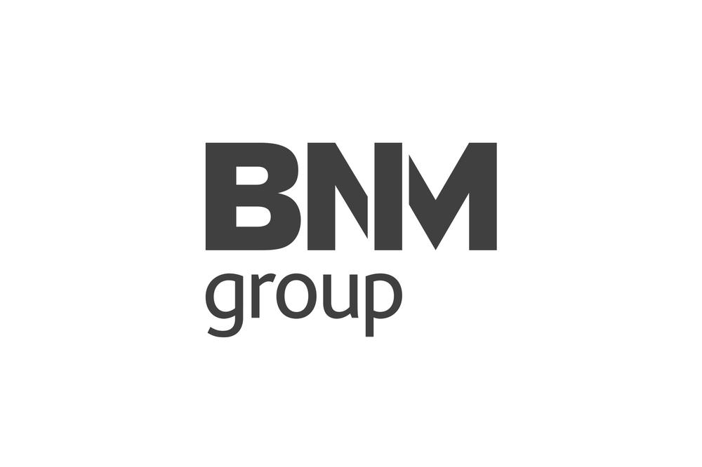 FBD_Logo_BNM1.jpg