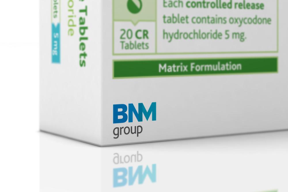 FBD_Logo_BNM2.jpg