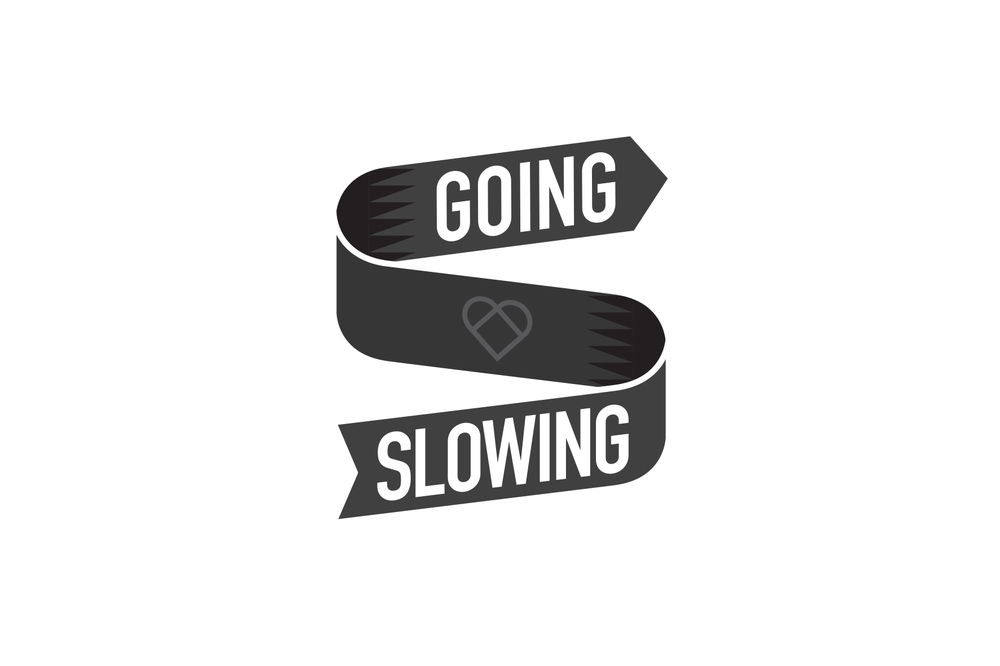 FBD_Logo_GS1.jpg