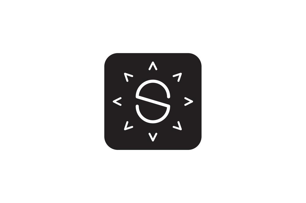 FBD_Logo_SS1.jpg
