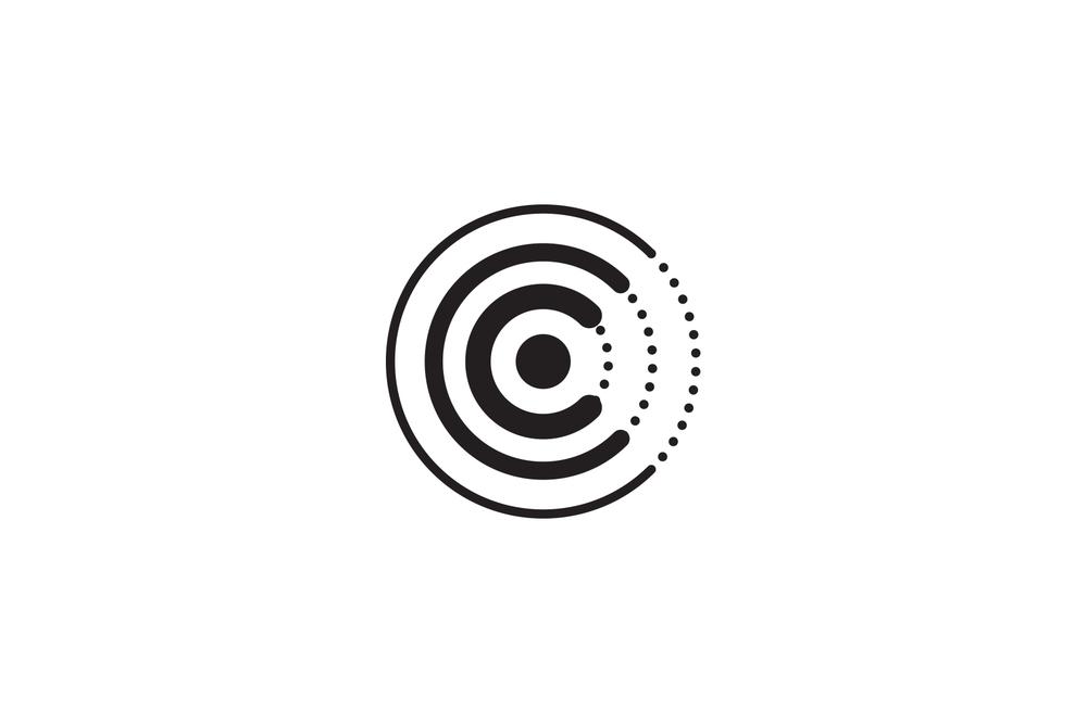FBD_Logo_Coast1.jpg