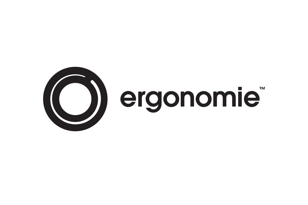 FBD_Logo_Erg1.jpg
