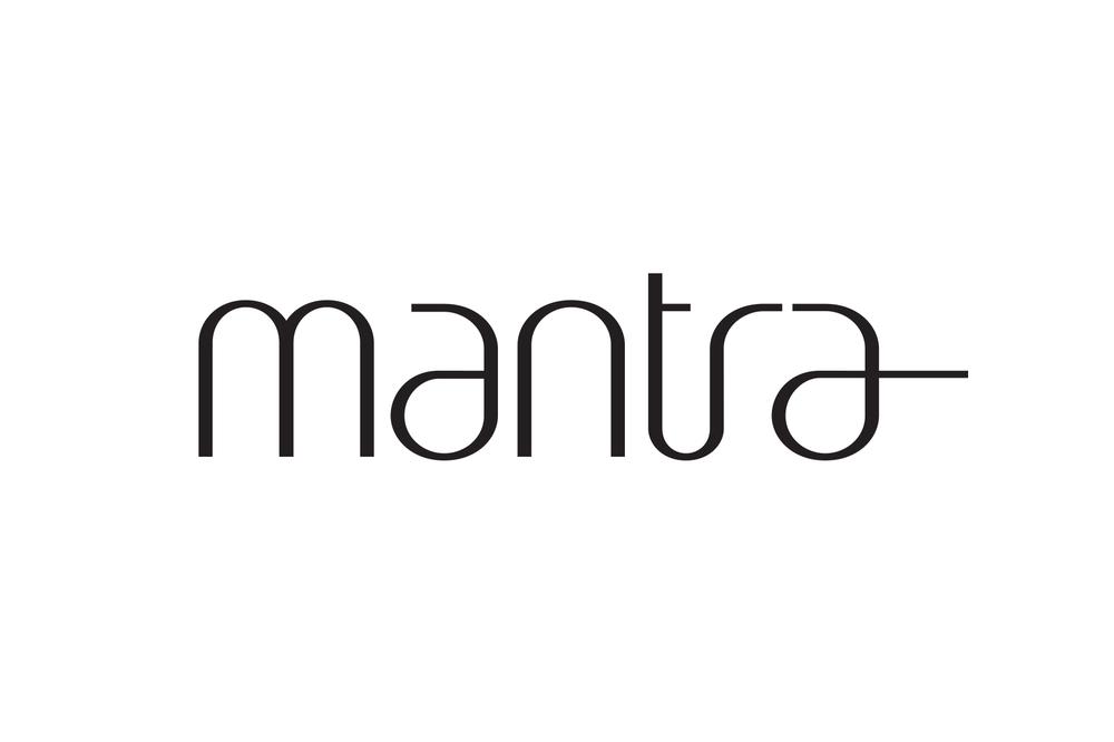FBD_Logo_Mantra1.jpg