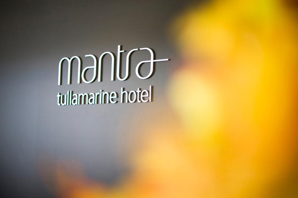 FBD_Logo_Mantra2.jpg