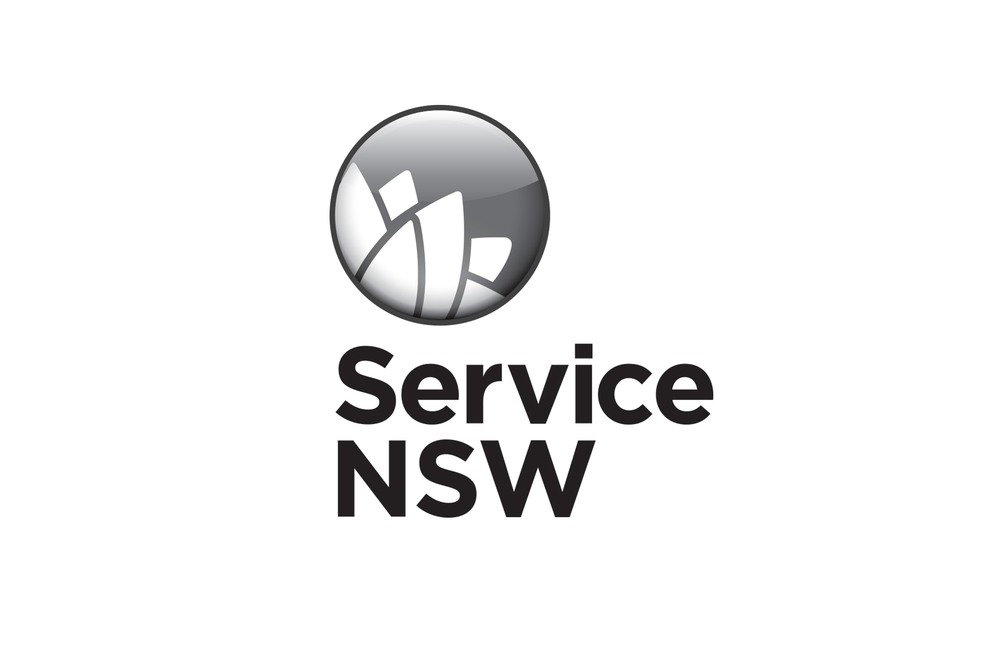 FBD_Logo_SNSW1.jpg