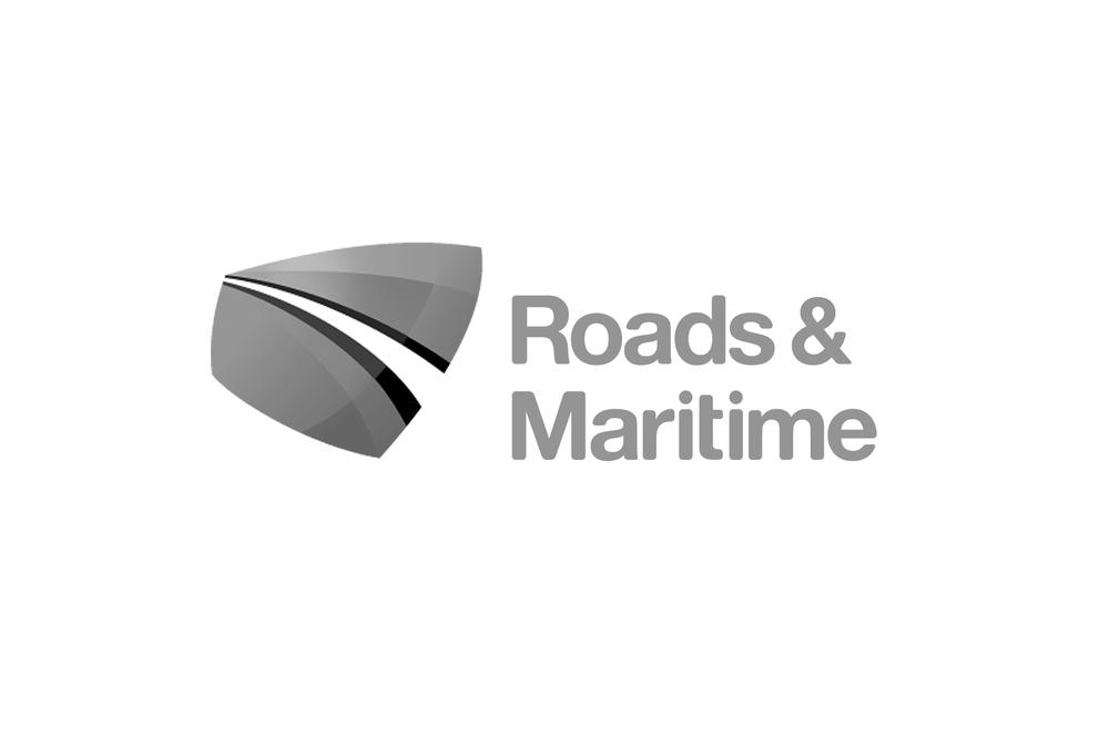 FBD_Logo_RMS1.jpg