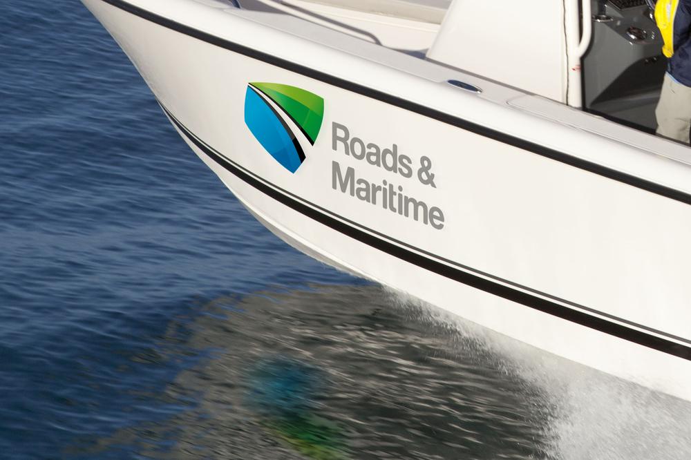 FBD_Logo_RMS2.jpg