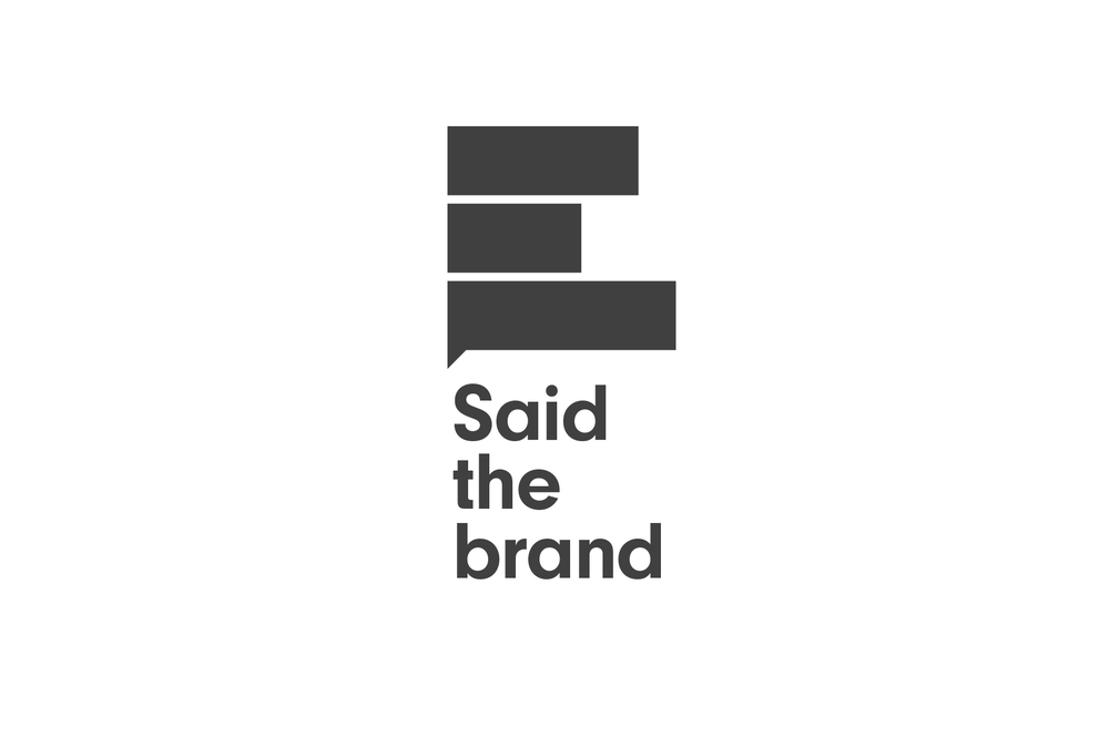 FBD_Logo_STB1.jpg