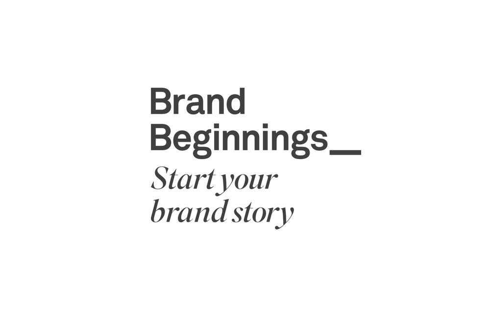 FBD_Logo_BB_1.jpg