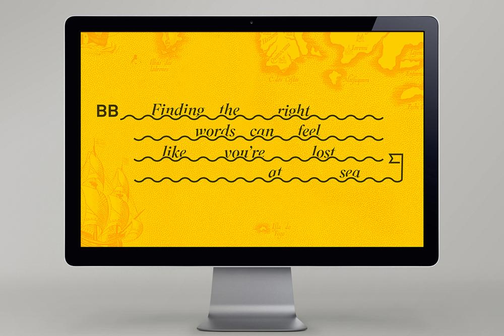 FBD_Logo_BB_2a.jpg