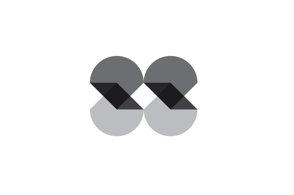 FBD_Logo_881.jpg