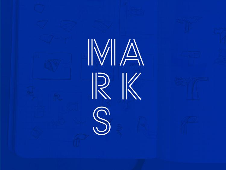 FBD_Marks_Pads_07.jpg