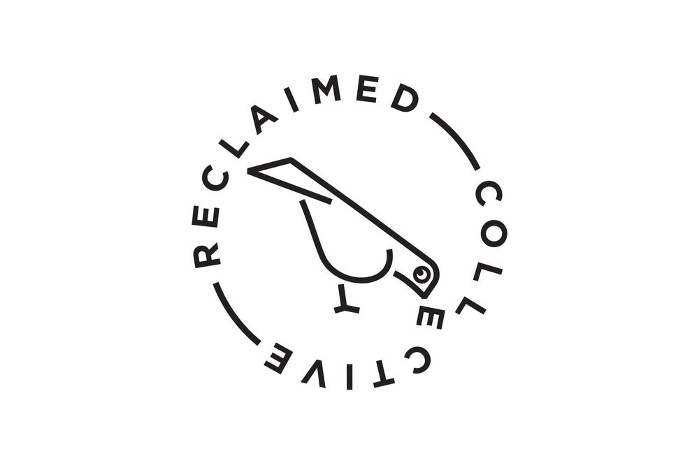 FBD_Logo_RC_01.jpg