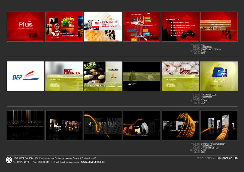 sheet_Presentation 4.jpg