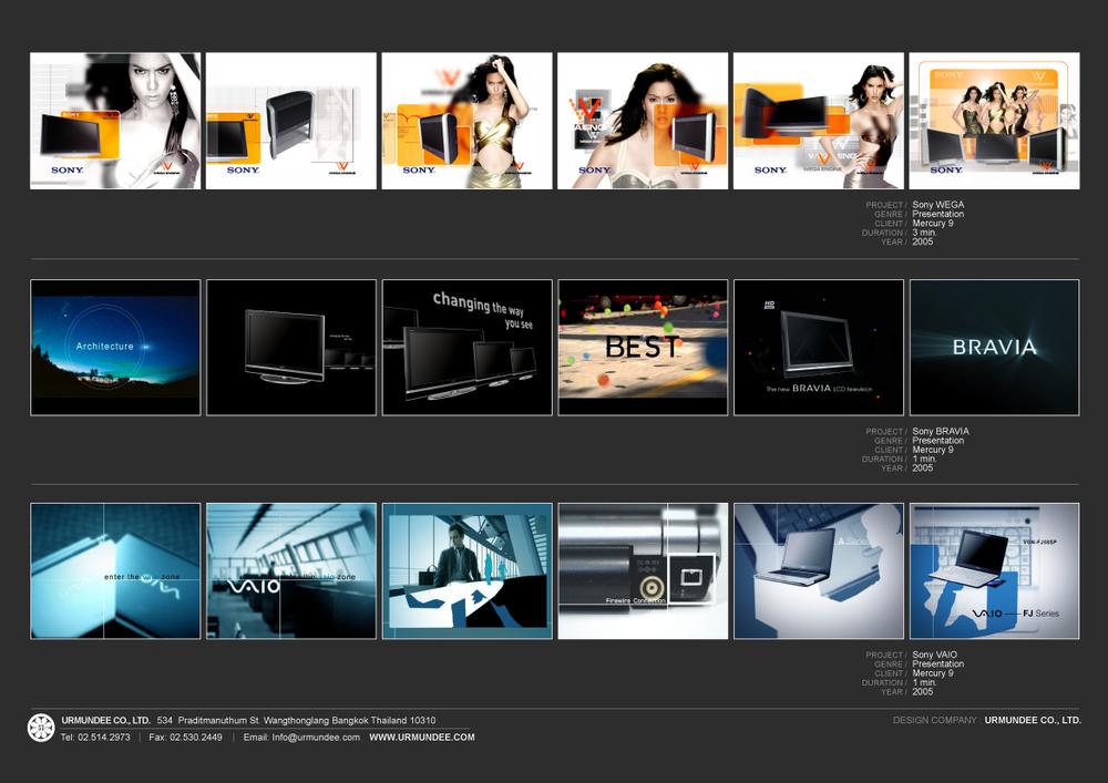 sheet_Sony 1.jpg