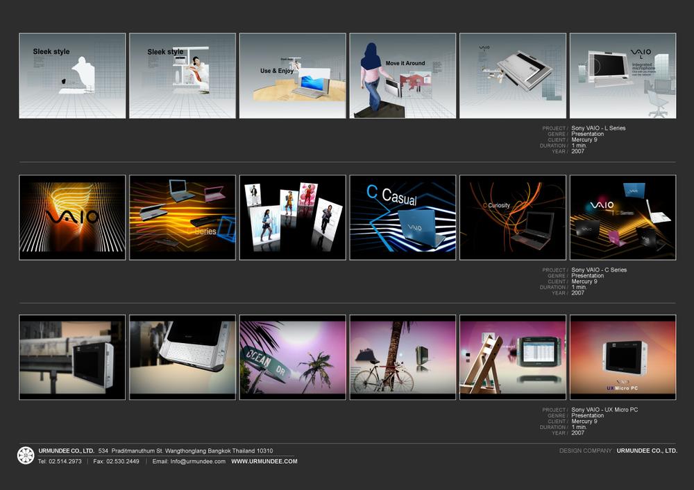 sheet_Sony 2.jpg