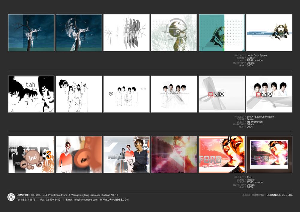 sheet_Teaser 4.jpg