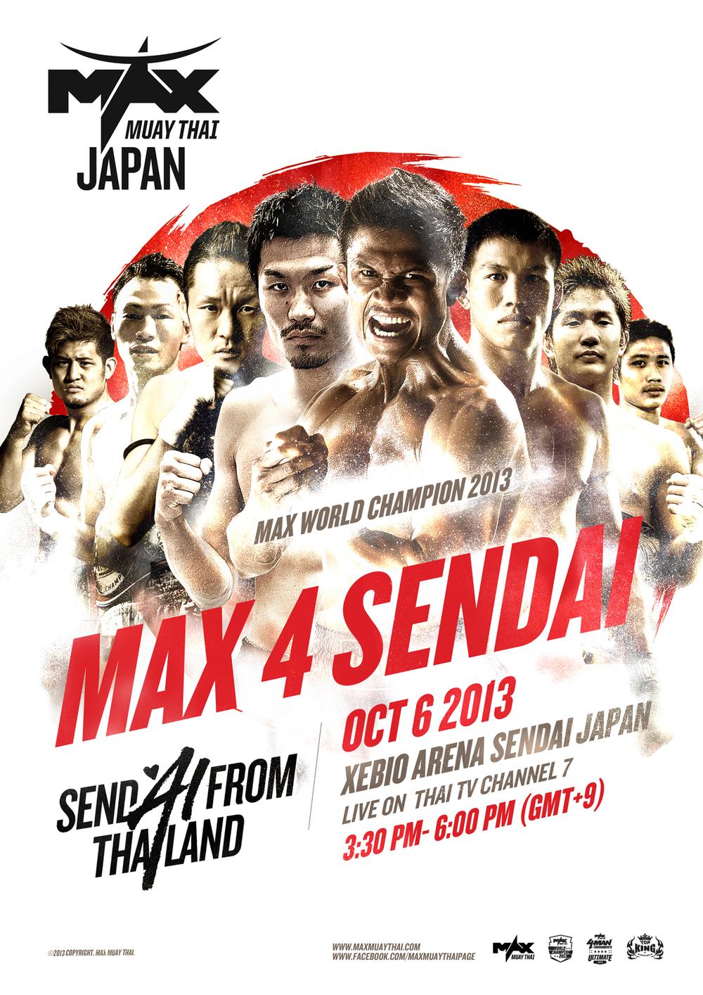 MAX4 Sendai V.jpg