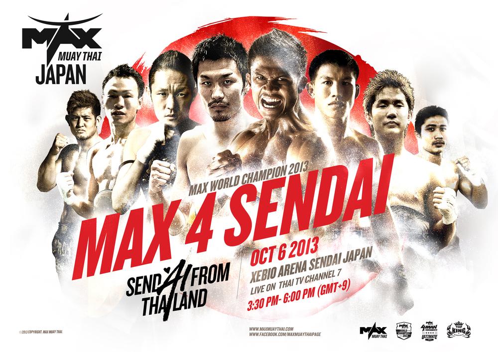 MAX4 Sendai H.jpg