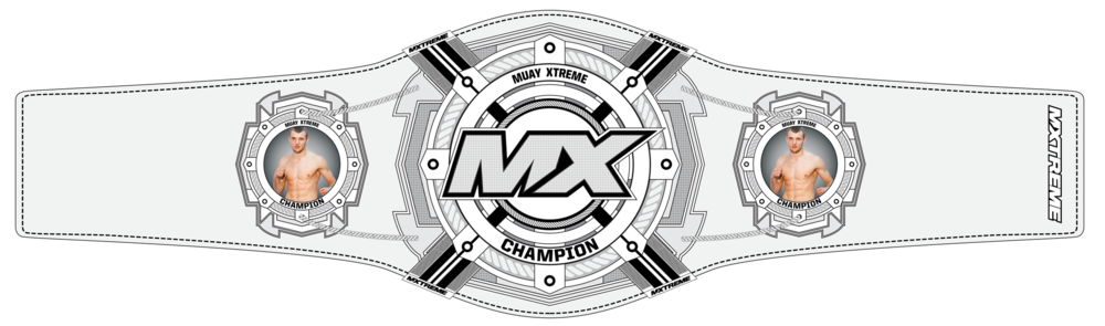 MX Belt 2_for unn-01.png
