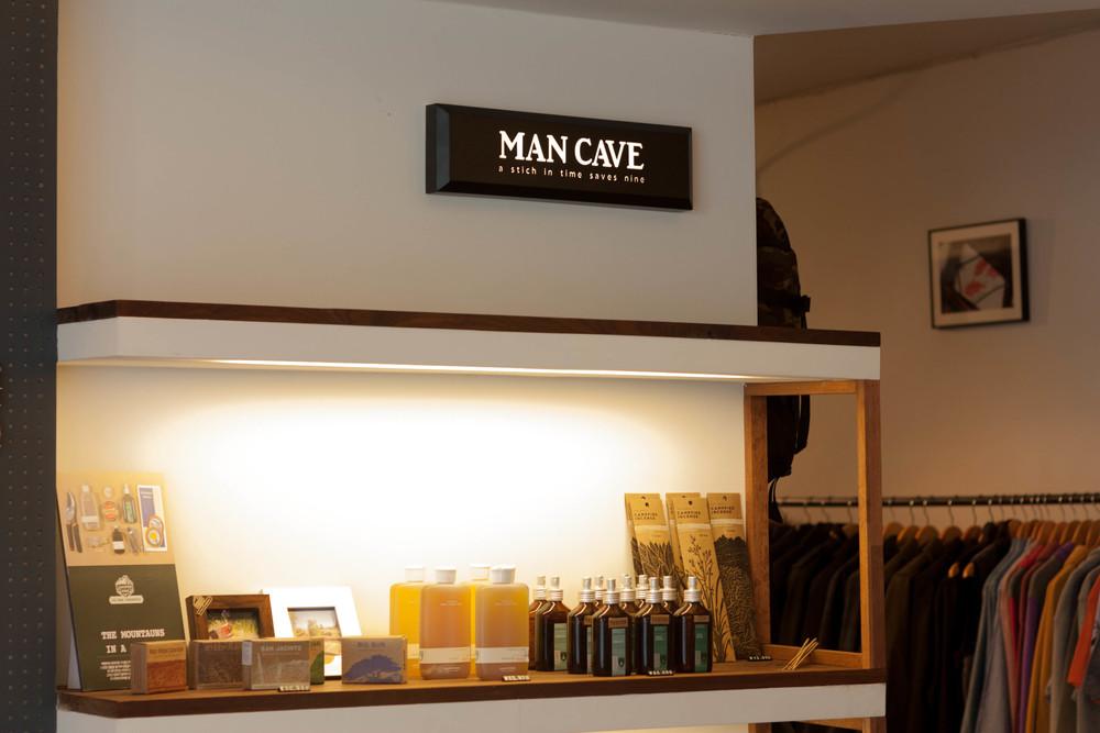 ManCave6.jpg