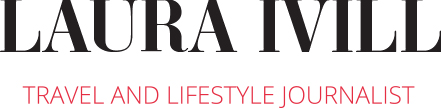 logo-laura-ivill-lifestyle-journalist-luxury.jpg
