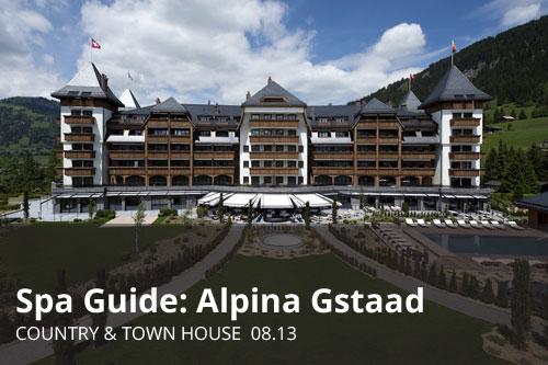 SpaGuide-AlpinaGstaad_Thumb.jpg