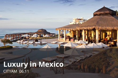 LuxuryinMexico_Thumb.jpg