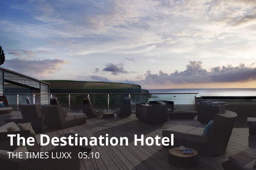 TheDestinationHotel_Thumb.jpg