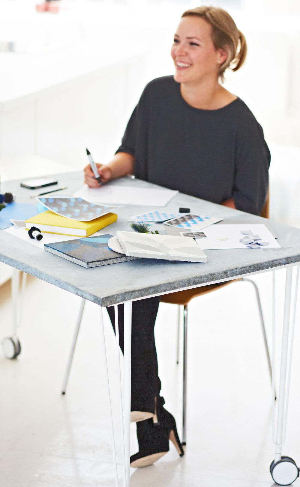Lindsey Lang Photos robsturges.com