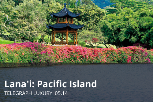 Lana'i-Pacific-Island_Thumb.jpg