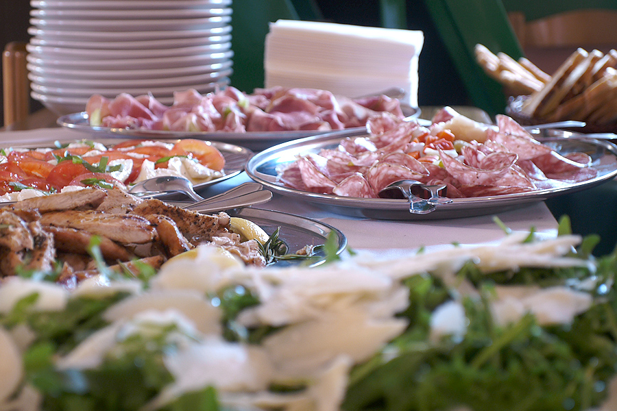 Casa Party Food.jpg