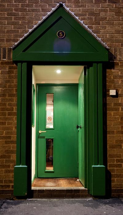 Casa Green Door.jpg