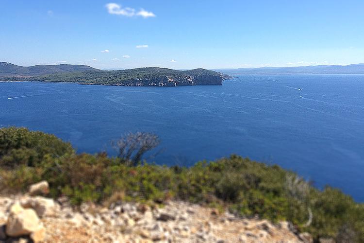 Casa Sardinia_Sea.jpg