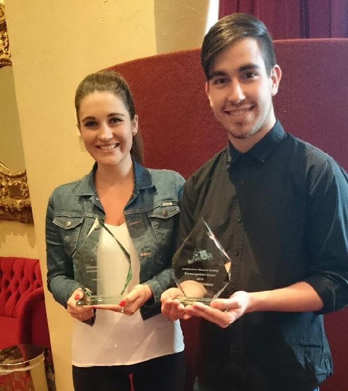 2015 Winners #2.png