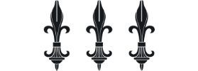 Triple Fleur Logos - Transparent7.png